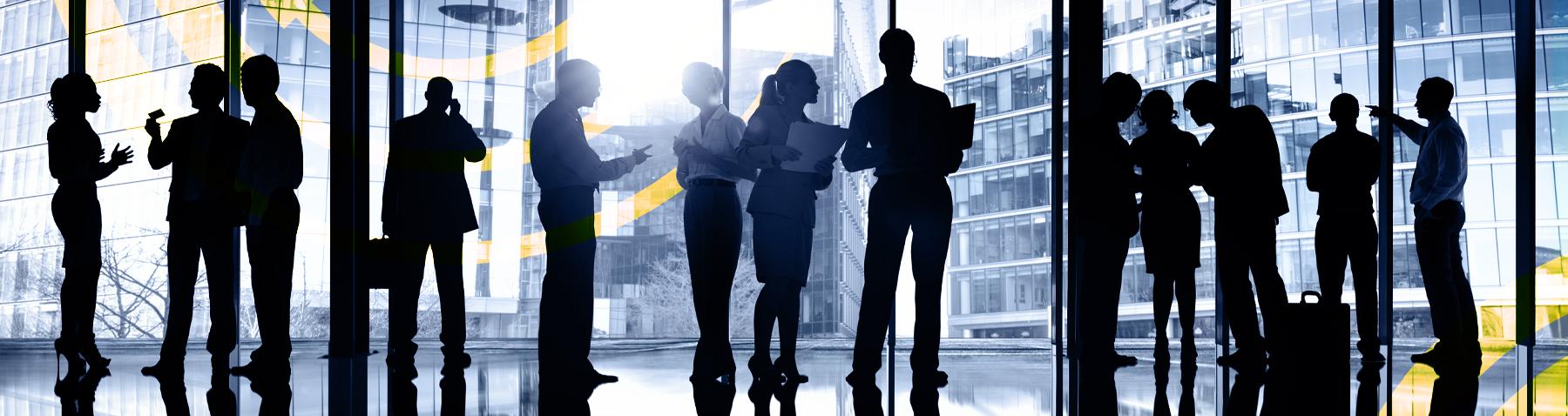 International Security Management Association Conferences
